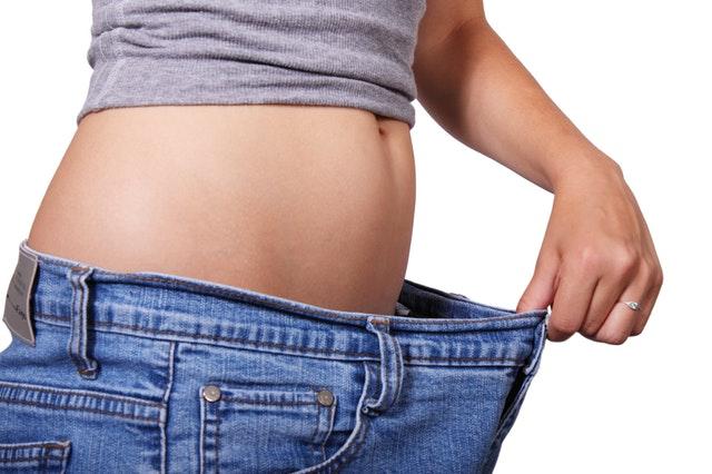 Powerful Weight Loss Spells