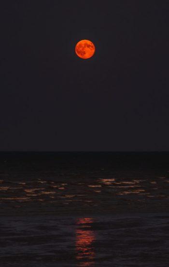Full Moon Spells For Love