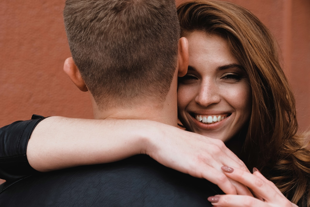 Powerful Love Spells That Work Instantly