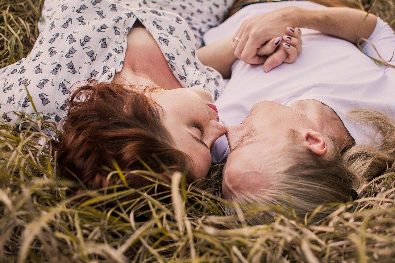 Effective Love Spells That Work